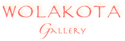 WOLAKOTA