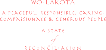 WO-LAKOTA