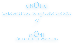 UNOHU